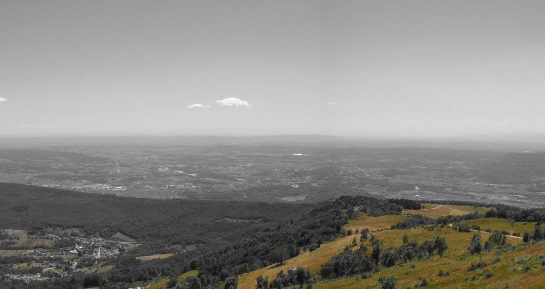 Osservatorio biellese beni culturali e paesaggio
